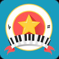4. PIANO LINGO PREMIUM