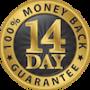 14-day-100-money-back-guarantee-golden-sign-vector-8542342
